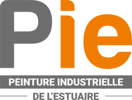 La PIE Mobile Logo