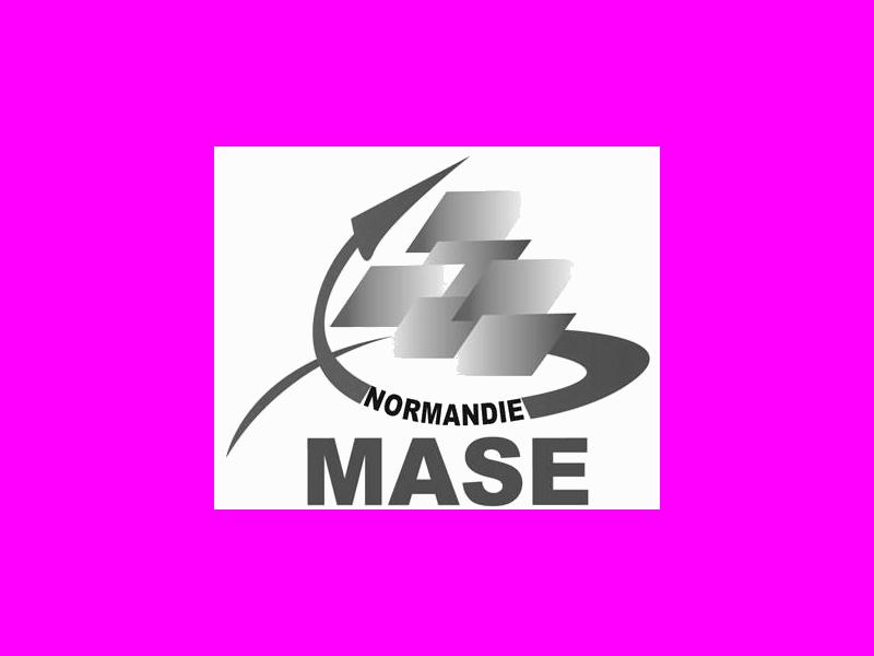 Renouvellement de la certification MASE pour une durée de 4 ans